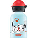 Sigg Dogs Bottle 300 ml